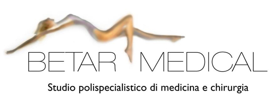 BETAR MEDICAL srl © | Vat code 06404200963 | Via Francesco Melzi D'Eril, 26, 20154 Milano Italy Phone. +39 02 3668 4785