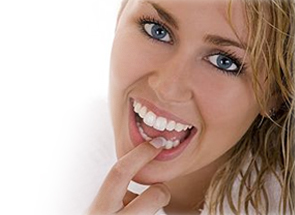 Cosmetic dentistry and orthodontics